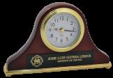 Reloj  Nápoles