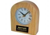 Reloj Laserarch