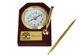Reloj Roma